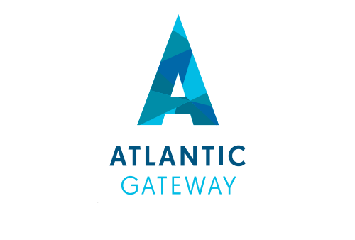 Atlantic Gateway
