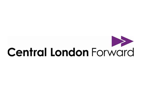 central forward london