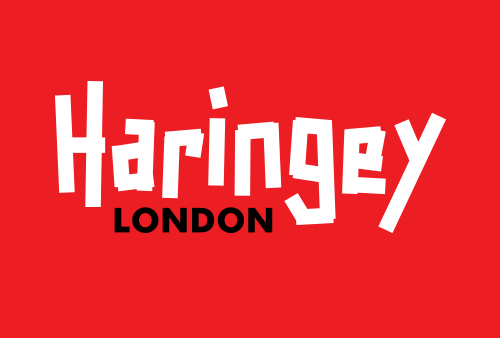 haringey london
