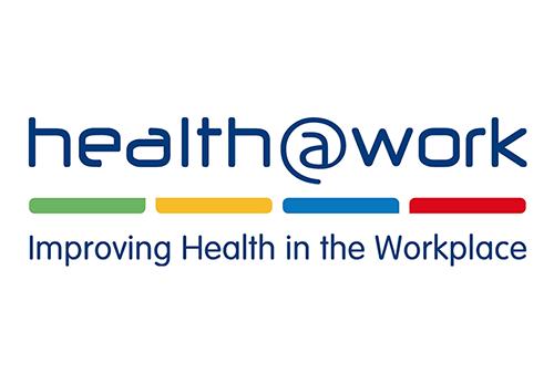 healthat@work