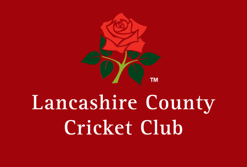 Lancashire County Cricket Club