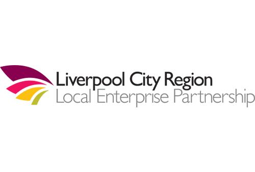 Liverpool City Region LEP