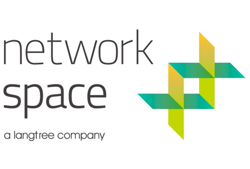 network space