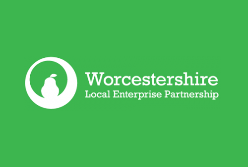 Worcestershire LEP